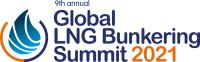 Global LNG Bunkering Summit, Amsterdam